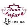 Anna Lafarg LF Ceramics