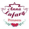 Anna Lafarg Primavera