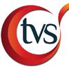 ТимА TVS