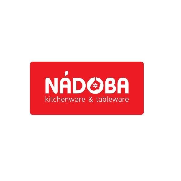 NADOBA